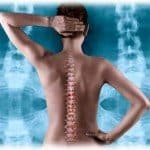 Chiropractic continues to be proven more beneficial and cost effective