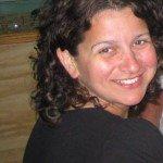 Leslie Berry Seattle massage therapist at Queen Anne Chiropractic Center