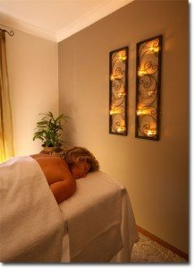 Massage therapy in Seattle, WA