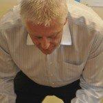 seattle washington local chiropractic doctor clinic